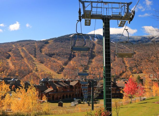 2019 10 19 spruce lift