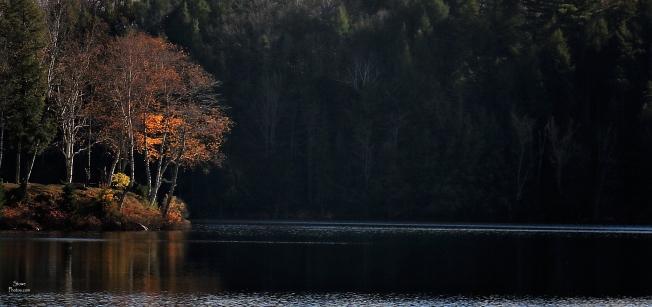 2019 10 26 woodbury lake