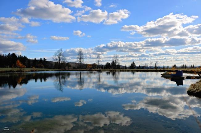 2019 10 26 woodbury pond