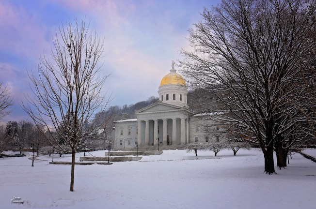 2019 11 25 Montpelier Winter Capital