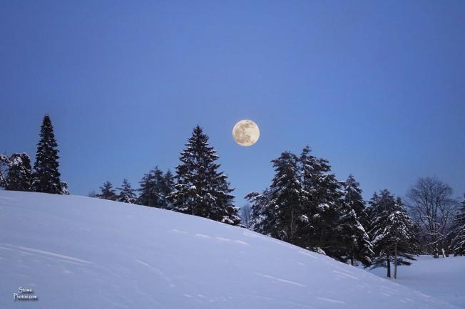 2020 02 08 snow moon