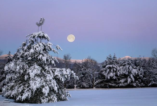 2020 02 09 moonset a